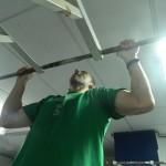 entrenamiento-ganar-fuerza-perder-grasa