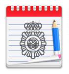 examen-ortografia-policia-nacional