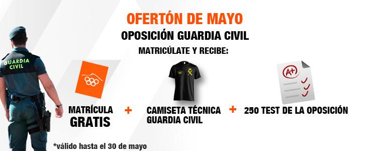 001-OFERTA-MAYO-GC