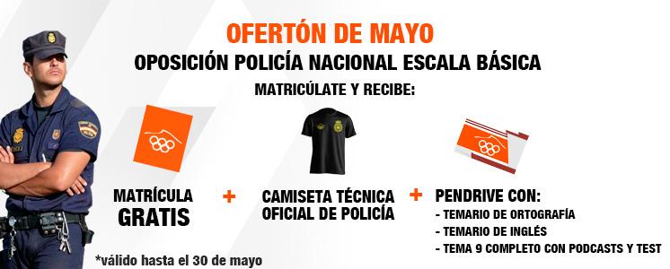 convocatoria-oposicion-policia-nacional-escala-basica