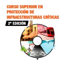 curso-proteccion-infraestructuras-criticas-pic