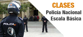 clases-oposicion-policia-nacional-escala-basica