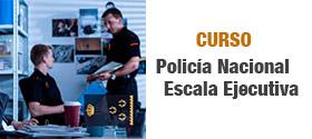 curso-policia-nacional-escala-ejecutiva