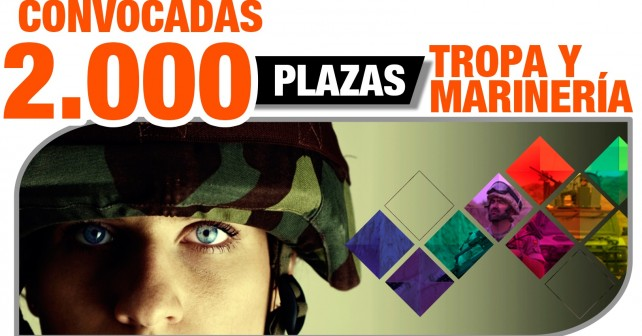 requisitos-tropa-profesional