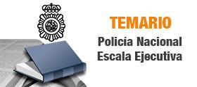 temario-inspector-policia
