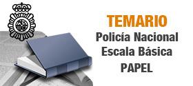 temario-policia-nacional-papel