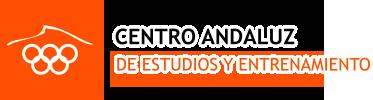 Centro Andaluz de Estudios y Entrenamiento