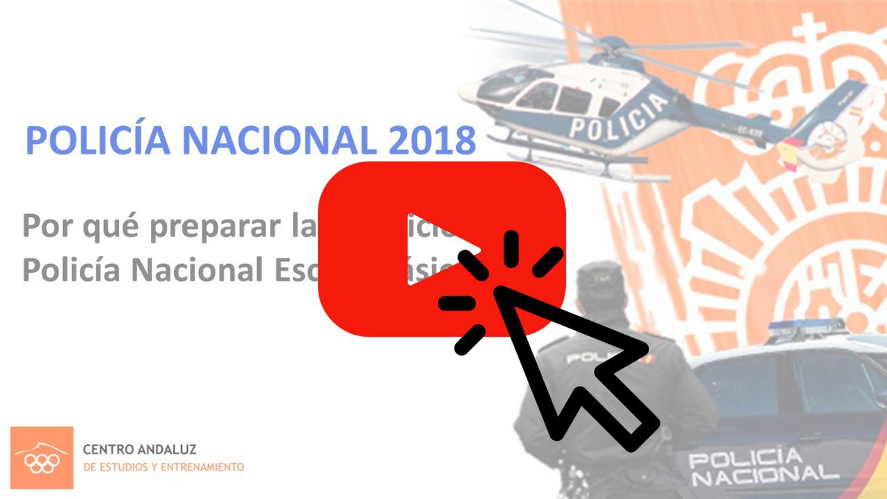 vídeo_por_que_prepararse_oposición-policía-nacional