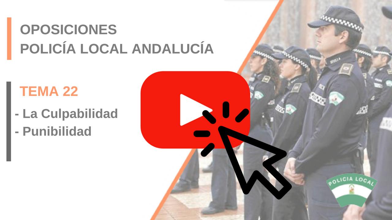 YOUTUBE_CULPABILIDAD_PUNIBILIDAD
