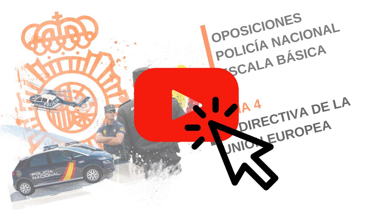 VIDEO-LA-DIRECTIVA-UNION-EUROPEA