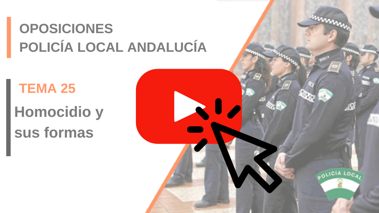 VIDEO-POLICIA-LOCAL-TEMA25-HOMICIDIO