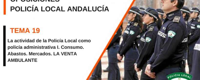 Temario_policia_local_venta_ambulante_podcast