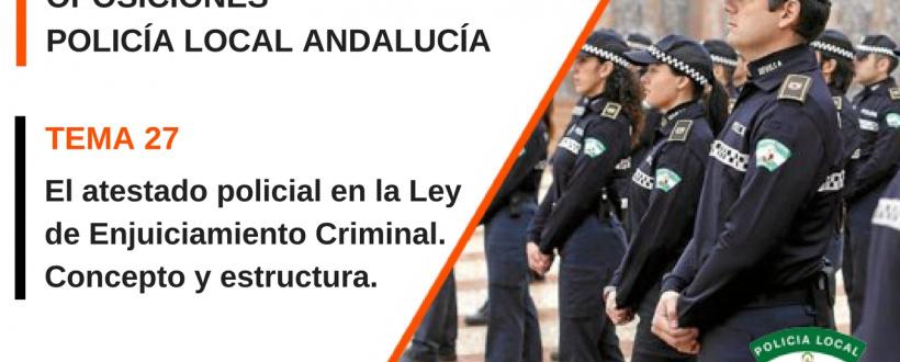Como rellenar la instancia Oposición Guardia Civil 2018
