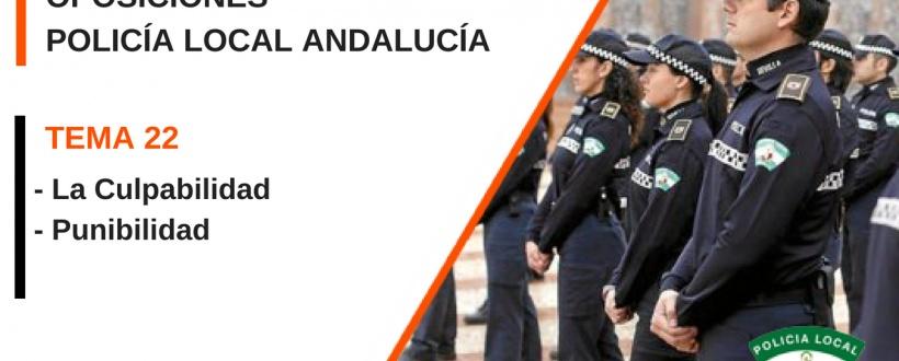 CULPABILIDAD_PUNIBILIDAD