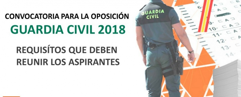 Cambios Baremos GUARDIA_CIVIL