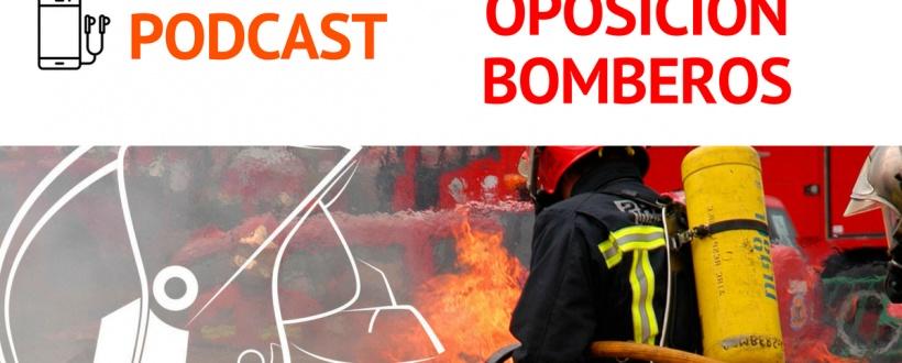 PODCAST_BOMBEROS