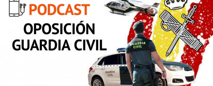 PODCAST_GUARDIA_CIVIL