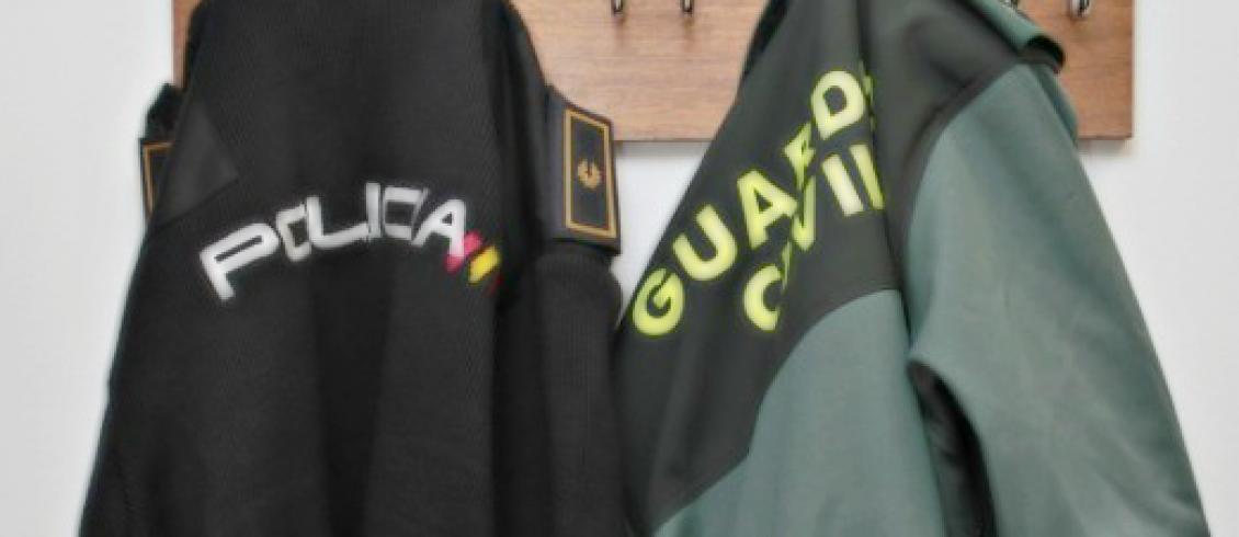 diferencias-policia-nacional-guardia-civil