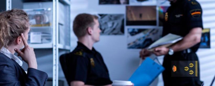 policia_nacional_escala_ejecutiva