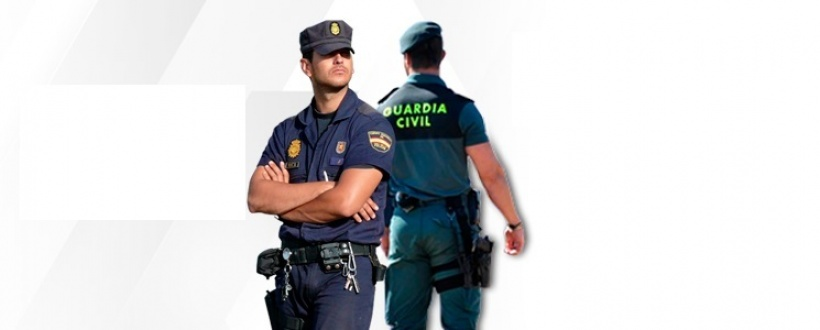 oferta-empleo-policia-nacional-guardia-civil