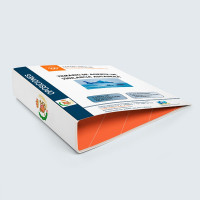 Tema 5 Derecho penal y procesal Servicio de Vigilancia Aduanera