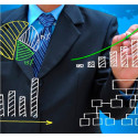 Curso Análisis de Riesgos y Planes de Seguridad en Infraestructuras Críticas