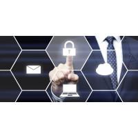 Curso Superior de Ciberseguridad