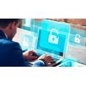 Curso de Iniciación a la Ciberseguridad