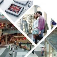 Curso de Inglés en centros comerciales