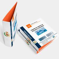 Temario PDF Servicio de Vigilancia Aduanera