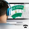Curso oposición Policía Local Andalucía. Mensualidad