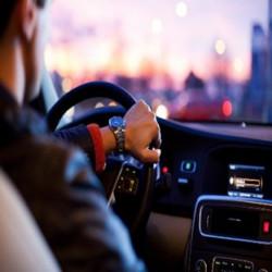 Curso sobre los efectos del alcohol y las drogas en la conducción