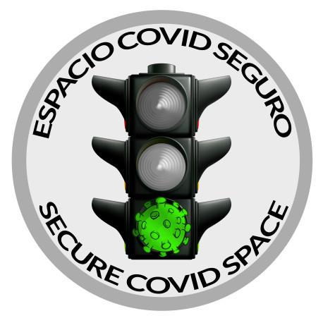 Curso de Prevención e Intervención en Escencarios COVID-19