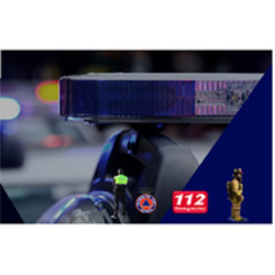 Curso de Prevención e intervención en escenarios COVID-19 para Servicios Policiales, de Emergencias y Protección Civil