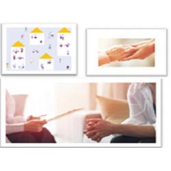 Curso de Prevención e intervención en escenarios COVID-19 para Personal de Servicios Sociales