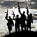 Programa Superior en Terrorismo Yihadista
