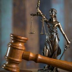 Mensualidad Auxilio Judicial