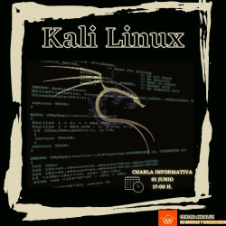 Curso Kali Linux