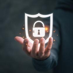 Curso de Planificación en Ciberseguridad
