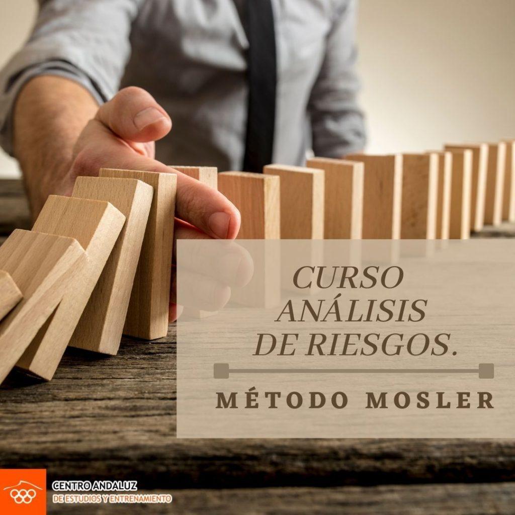 Curso método Mosler
